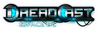 EDC de Dreadcast