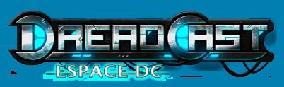 EDC de Dreadcast