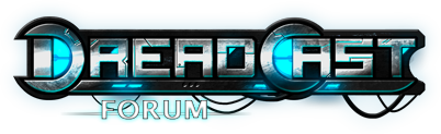 Forum de Dreadcast