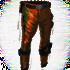 pantalon_chasseur.png