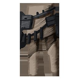 pantalon_collectionneur.png