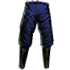 pantalon_cosmo_2.png