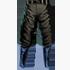 pantalon_cosmo_3.png