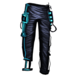 pantalon_decker.png