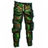 pantalon_militaire.png
