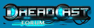 Forum de Dreadcast